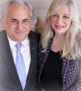 Bob and Sandra Bolcar, Agent in Montclair, NJ