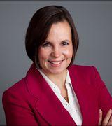 Anita Yevoli, Real Estate Agent in Albany, NY