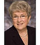 Doris Walsh, Agent in Town of Northborough, MA