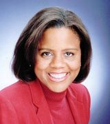 Lynette Williams, Agent in Pasadena, CA