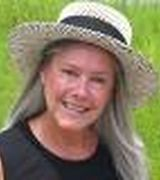 Lynne A. Dav…, Real Estate Pro in Beaufort, SC