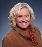 Jaimie Schmeling, Real Estate Agent in Maple Grove, MN