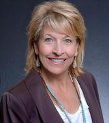 Shelly Olsen, Agent in Maple Grove, MN