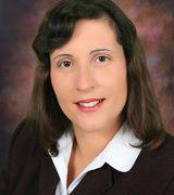 Teresa Scheiwe, Real Estate Agent in Ooltewah, TN