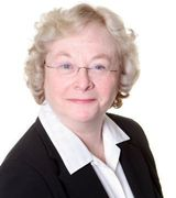 June Kenfield, Real Estate Pro in Latham, NY