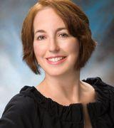 Profile picture for Kathy Petrohilos