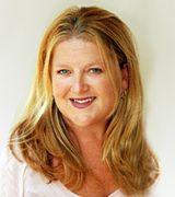Janet Jung, Agent in Venice, CA