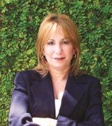 Rosy Cancela, Real Estate Agent in Miami Beach, FL