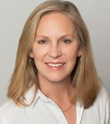 Debra Allen, Real Estate Agent in Mill Valley, CA