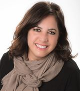Concetta Stetler, Agent in Rye, NY
