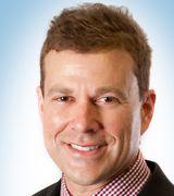 Steve Seper, Real Estate Pro in San Diego, CA