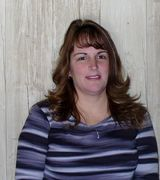 Michele Sarg…, Real Estate Pro in Mansfield, PA