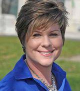 Valerie Carlisle, Agent in Conshohocken, PA