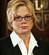 Susan Marie…, Real Estate Pro in Washington, DC