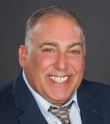 Roger Benton, Real Estate Pro in Rochester, NY