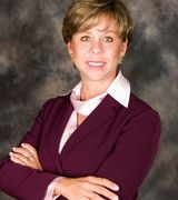 Profile picture for Patricia Ronderos LLC