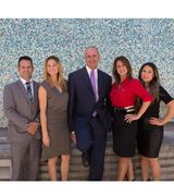 , Real Estate Agent in Beverly Hills