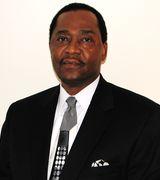 William N Davis Sr, Real Estate Agent in Annapolis, MD
