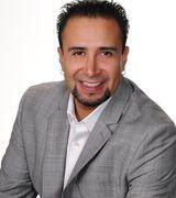 Danny Fernan…, Real Estate Pro in Cape Coral, FL
