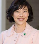 Amy Lui, Agent in San Francisco, CA