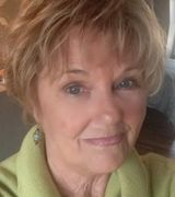 Phyllis Ford, Real Estate Pro in Alamance, NC