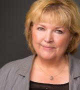 Ruth Mercer, Agent in Fort Wayne, IN