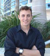 Bradley Kady, Real Estate Agent in Fort Lauderdale, FL