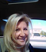 Tanya Rhoades, Agent in Chandler, AZ