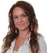 DeAnn Spradl…, Real Estate Pro in Mission Bend, TX