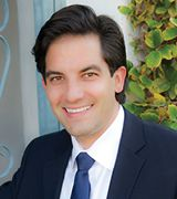 Chris Karas, Real Estate Agent in Scottsdale, AZ