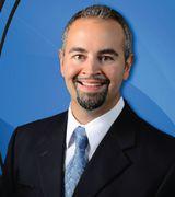 Ron Gubiotti, Real Estate Agent in Venice, FL