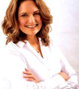 Toni Mickiew…, Real Estate Pro in Westport, CT
