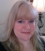 Debra Beasley, Real Estate Pro in Franklin, TN