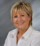 Lorraine Bry…, Real Estate Pro in Fort Myers, FL