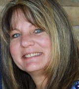 Judy Soule, Agent in Odessa, FL