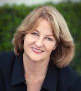 Sally Paquette, Real Estate Agent in Marina del Rey, CA