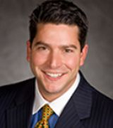 Phil Anthony, Real Estate Pro in Pittsburgh, PA