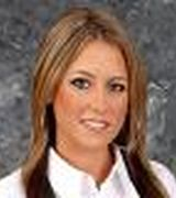 Erica Lowe, Agent in The Woodlands, TX