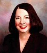 Nora Moyer Lipps, Agent in Dayton, OH