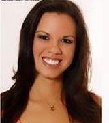 Christina Rordam, Agent in Orlando, FL