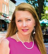 Wendy Conner, Real Estate Agent in Winchester, VA