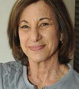 Cheryl Uram, Real Estate Agent in Franklin Square, NY