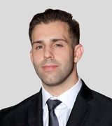 Michael LaRosa, Agent in Upper Montclair, NJ