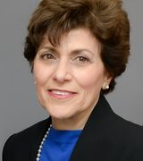 Roberta Felitto, Agent in Niantic, CT