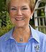 Susan Dinan, Agent in Westfield, MA
