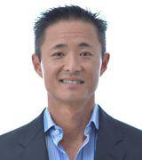 Matt Johnson, Real Estate Agent in Apple Valley, MN