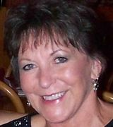 Profile picture for Judy Templeman