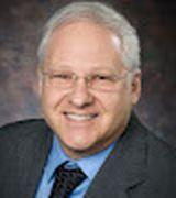 Tim Poxson, Real Estate Pro in East Lansing, MI