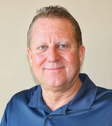 Andy Ross, Agent in Pensacola, FL