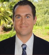 Uriah Anders…, Real Estate Pro in Palm Desert, CA